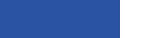 CallUpper - сервис обратного звонка с сайта за 33 секунды